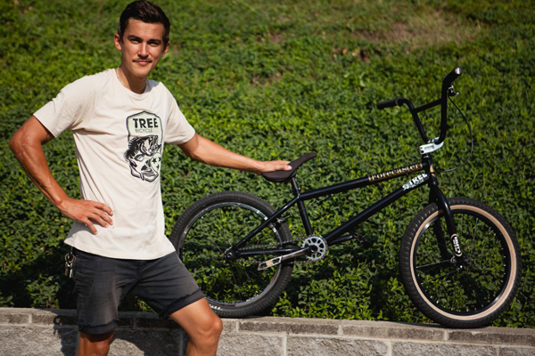 alex-magallan-bike-check-2_600x