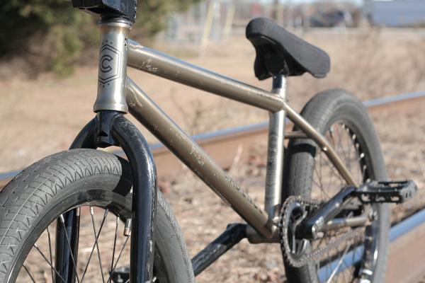 dan-foley-bike-check-bmx-2