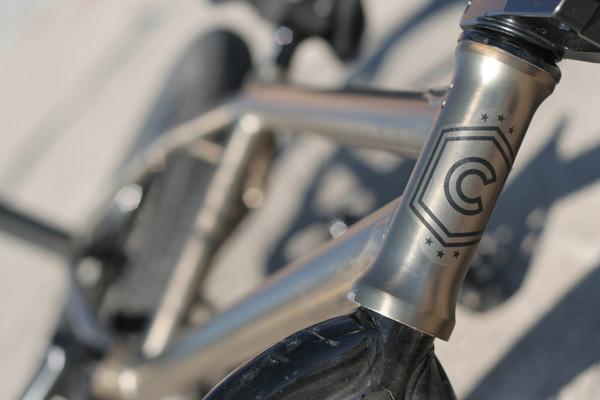 dan-foley-bike-check-bmx-4