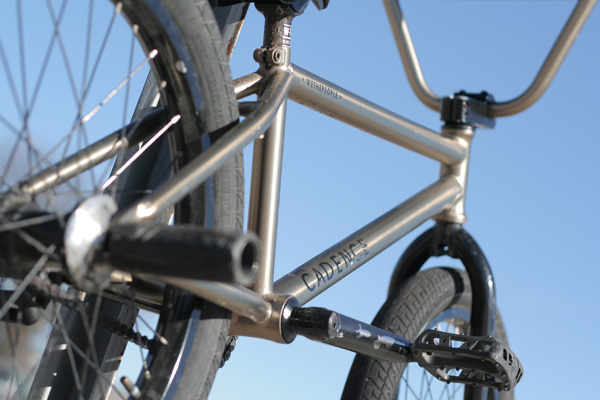 dan-foley-bike-check-bmx-5