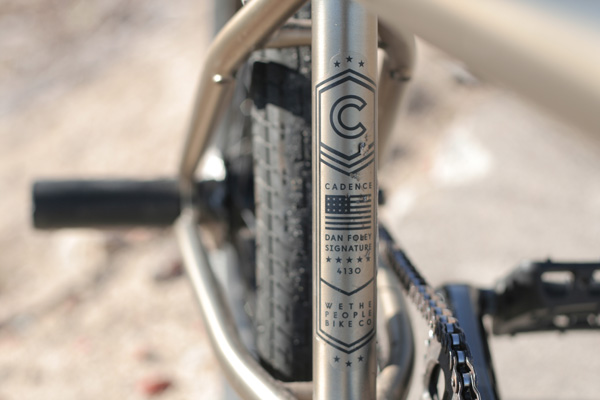 dan-foley-bike-check-bmx-7