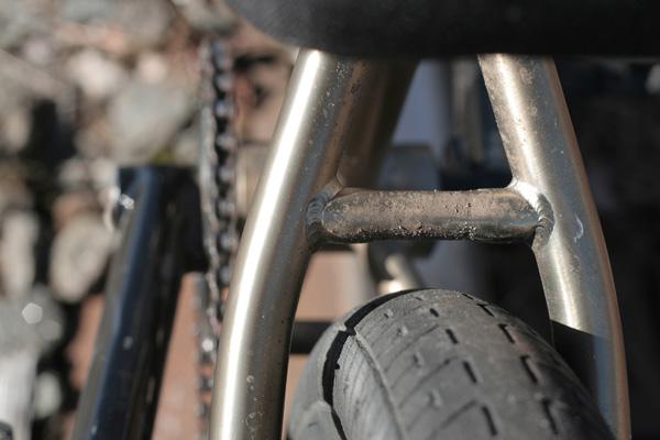 dan-foley-bike-check-bmx-8