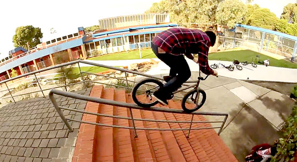 lachy-swanton-kink-bmx-video