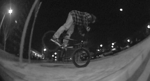 globe-trotter-knight-rider-bmx-video