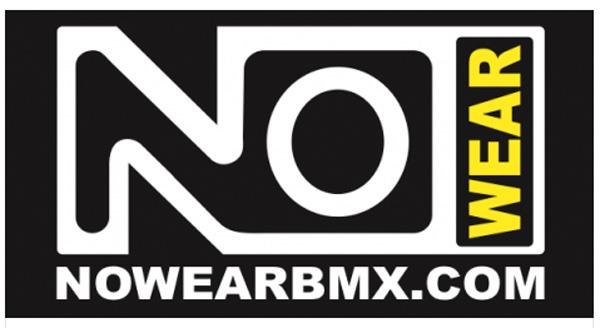 nowear-fedex-grant-bmx