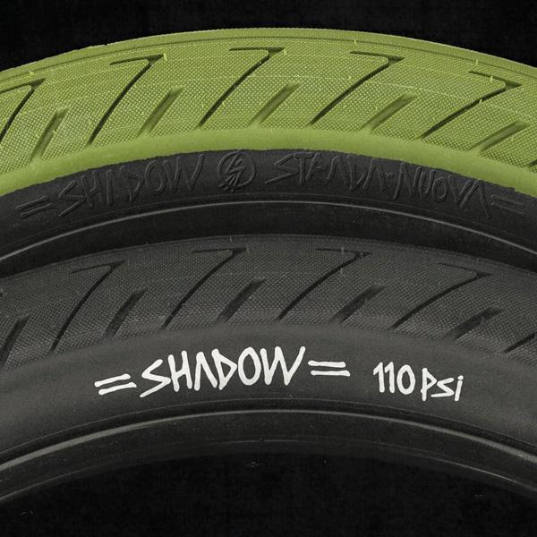 shadow-conspiracy-strada-nuova
