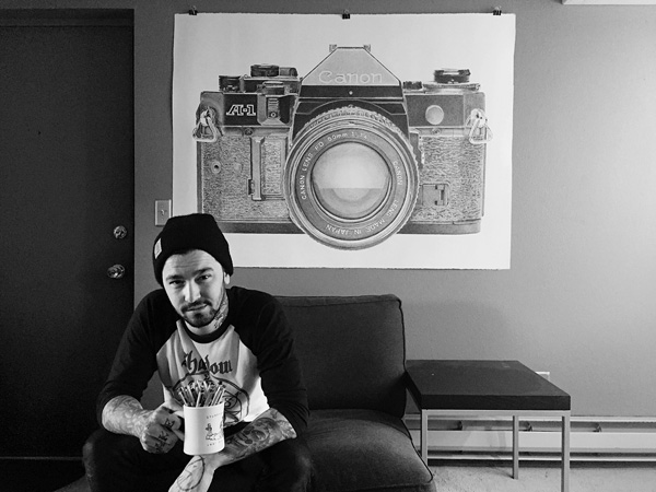 ben-hucke-defgrip-art-bmx-interview