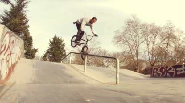 ben-perrier-yann-navarro-bikesquare-bmx-video