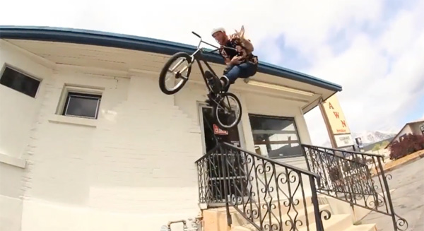 brady-tweedy-whthous-bmx-videos