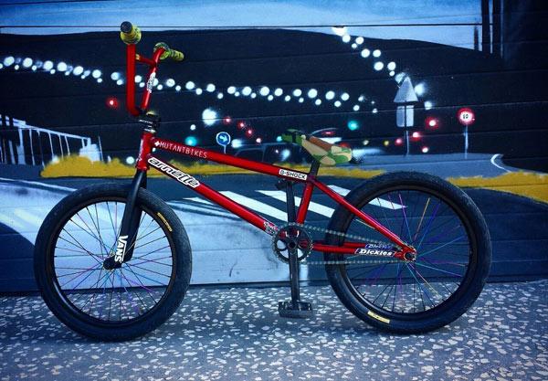 daniel-penafiel-bmx-bike-1