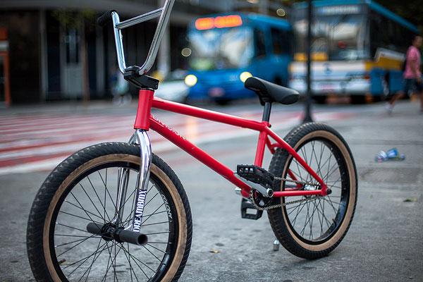 andre-delgado-bmx-bike-check