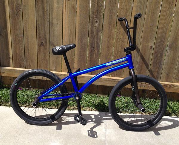 art-thomason-flatland-bmx-bike-check-hoffman-bikes