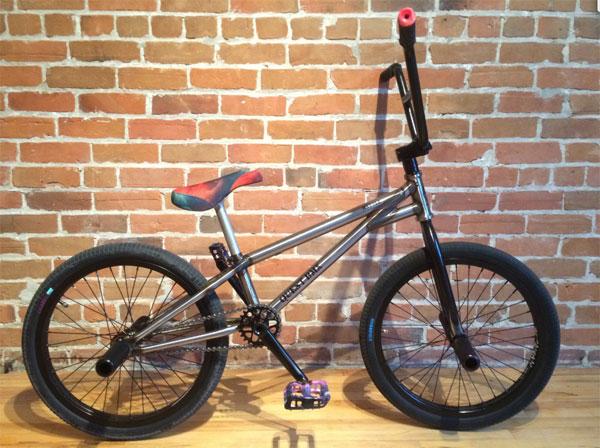 jean-francois-boulianne-bike-check-bmx