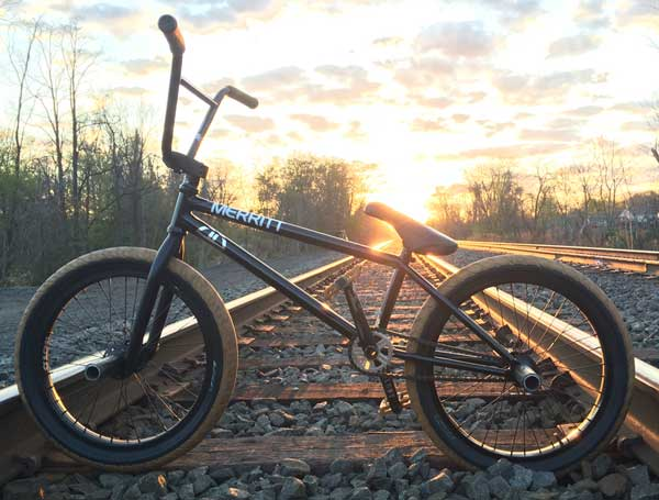 justin-care-bmx-bike-check-600x