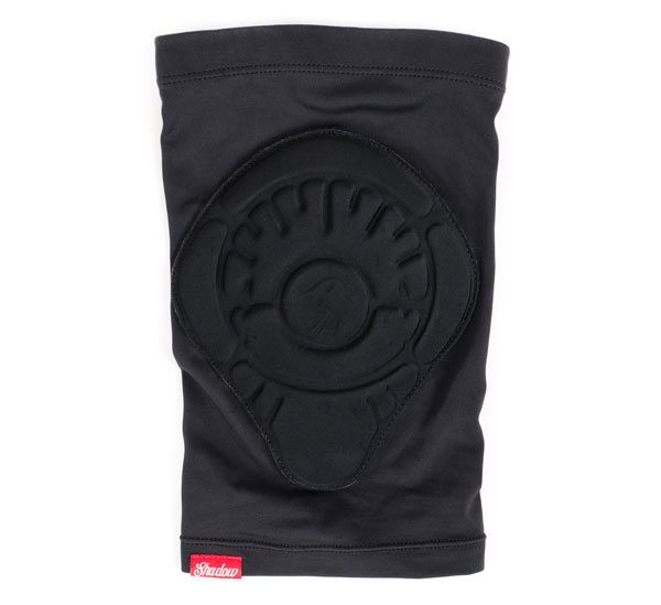 shadow-conspiracy-invisalite-pads-knee-front