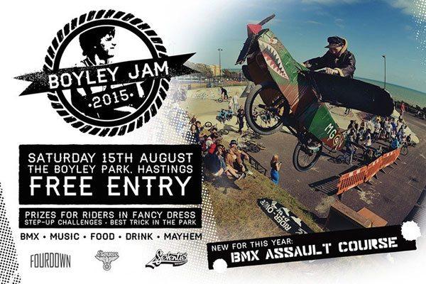 boyley-jam-2015-flyer