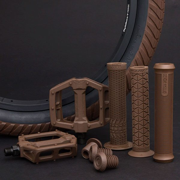 flybikes-earth-brown-bmx-colorway