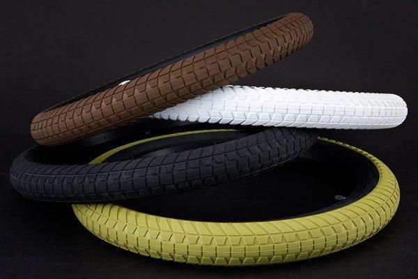 flybikes-ruben-rampera-bmx-tire-colors