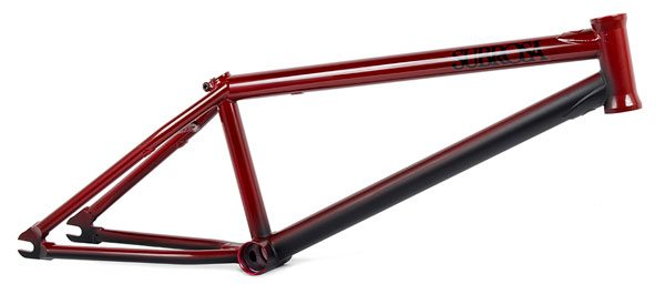 thunderbeast-subrosa-red-to-black-fade-bmx-600x