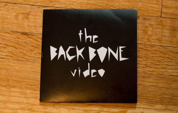 backbone-video-bmx-cover