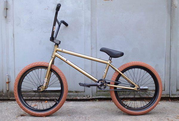 oli-landgraf-bmx-bike-check-wethepeople-600x