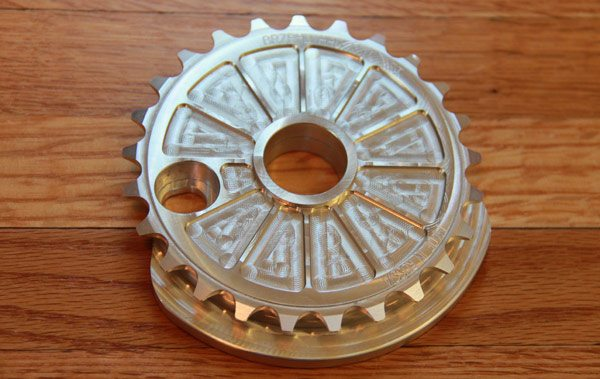 osyster-sprocket-bmx-back