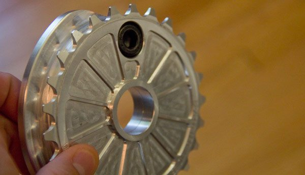 oyster-guard-bmx-sprocket-bolt