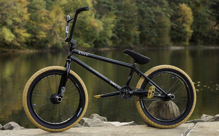 justin-care-bmx-bike-check-wethepeople-700x