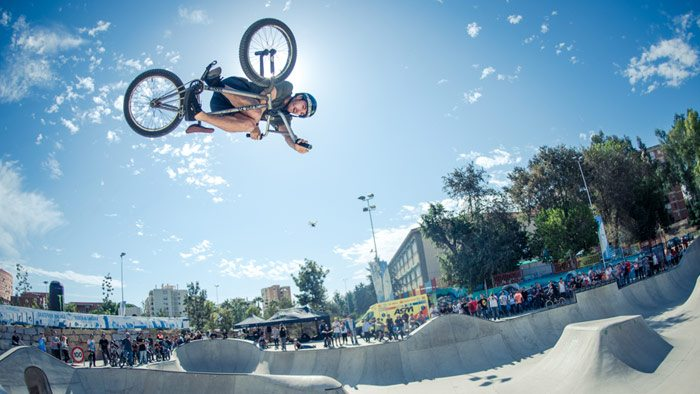 money-for-trick-bmx-2015-kevin-kalkoff-invert-700x