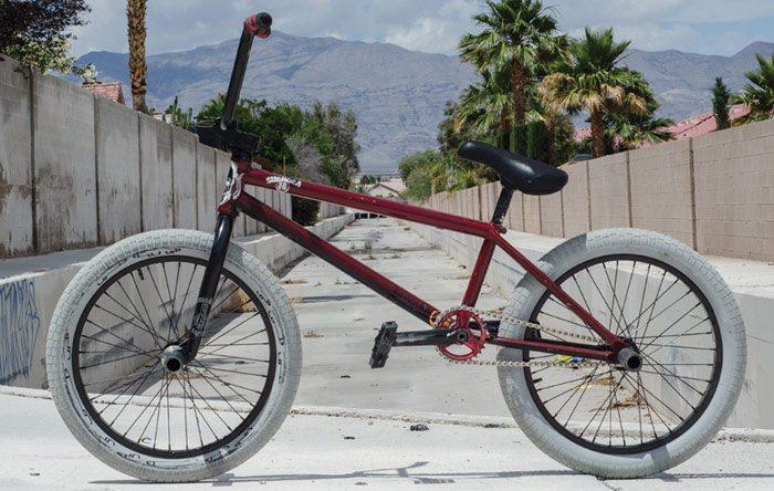 scott-ditchburn-bmx-bike-check-subrosa-700x