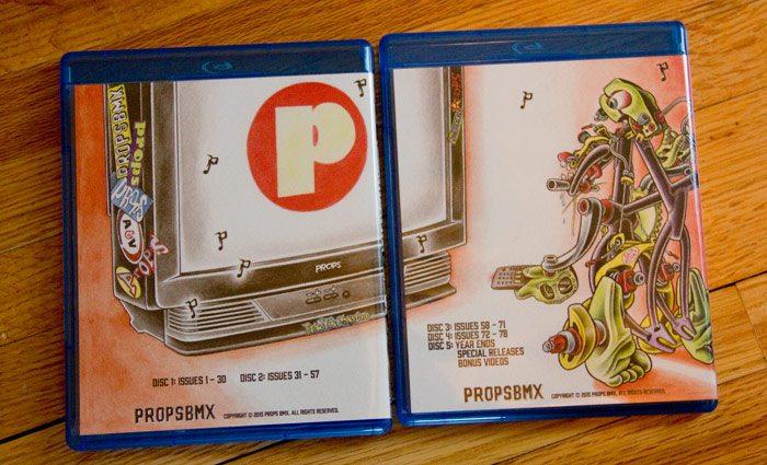 props-bmx-collectors-edition-box-set-back-case