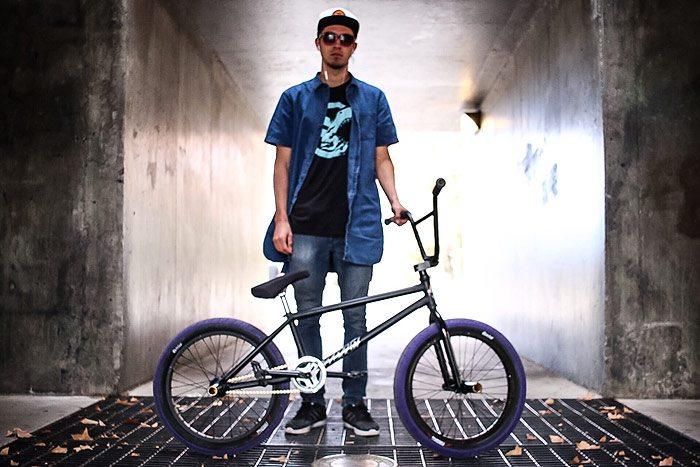 ryan-pipken-federal-bmx-bike-check