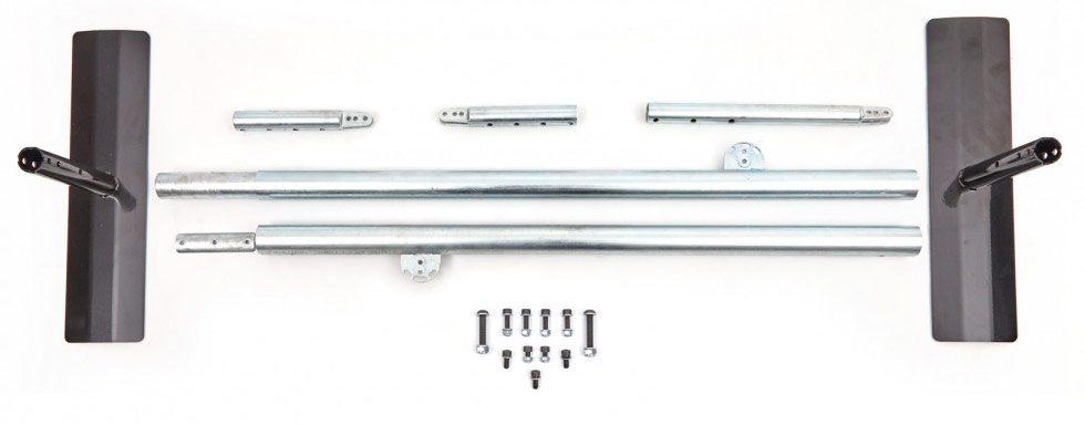 sm-bikes-slide-pipe-bmx-rail-3