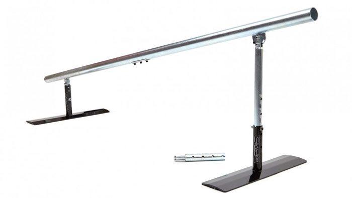 sm-bikes-slide-pipe-bmx-rail