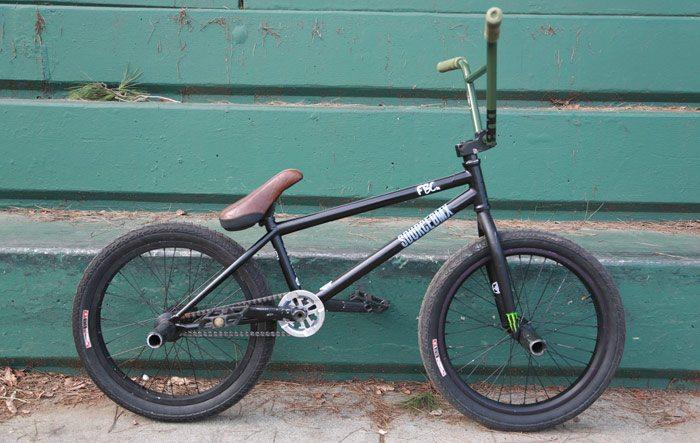 ben-lewis-bmx-bike-check-full