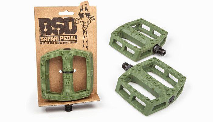 bsd-surplus-green-bmx-color-pedals