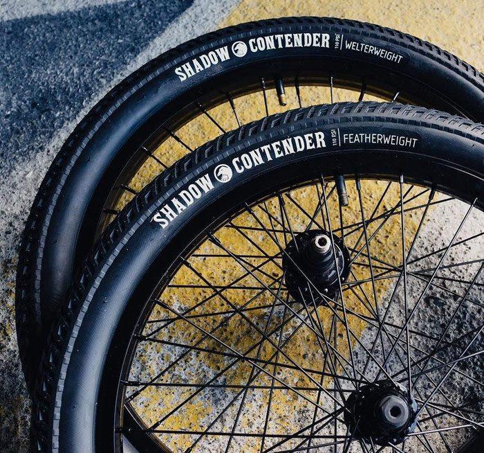 shadow-conspiracy-contender-bmx-tire