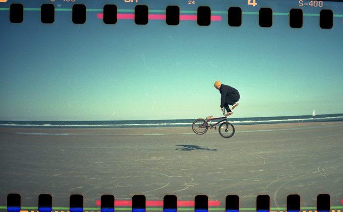 beach-tailwhip-bmx-bike
