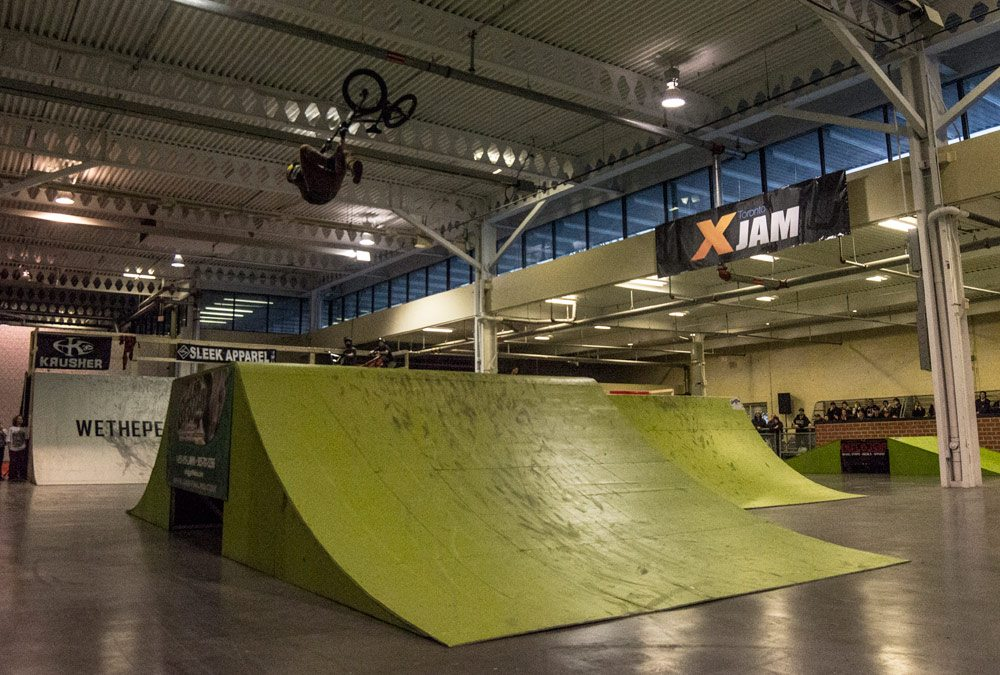 Toronto-X-Jam---Drew-Bezanson-(Flip-Whip)