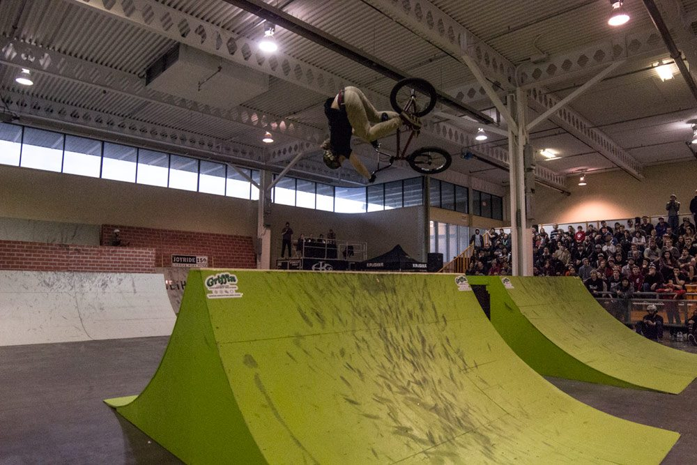 Toronto-X-Jam---Steven-Moxley-(Dipped-360)