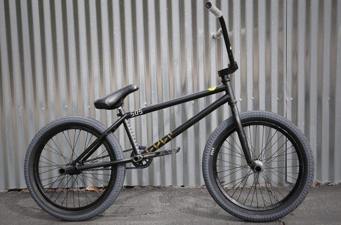 cult-iz-pulido-bmx-bike-check-700x