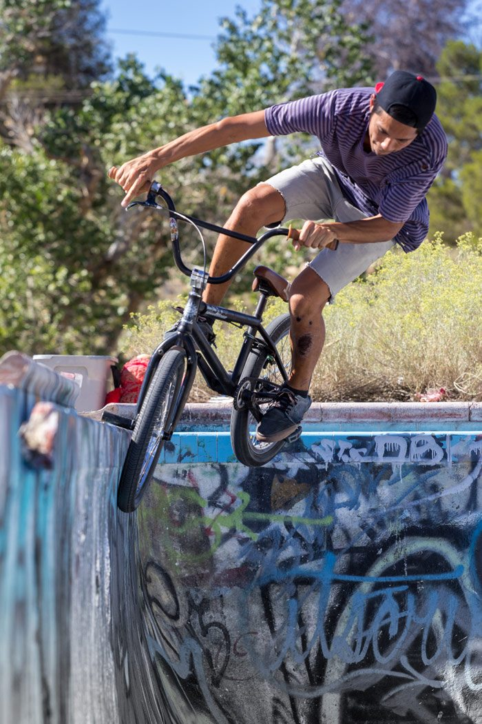 dallas-dunn-bmx-photo-chris-furmage-phantom