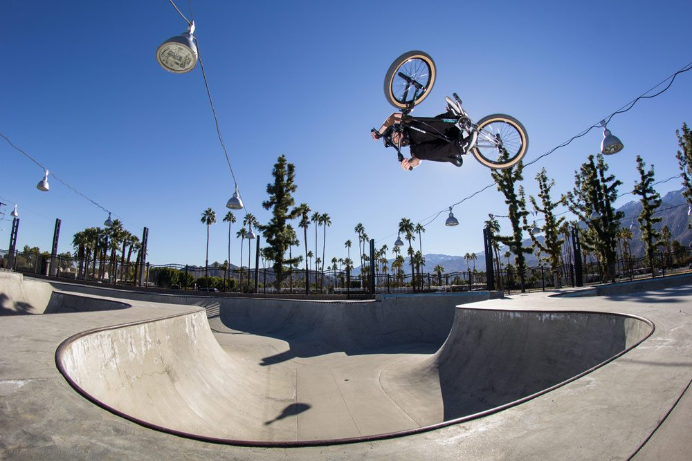 dallas-dunn-bmx-photo-dennis-mccoy-palm-springs