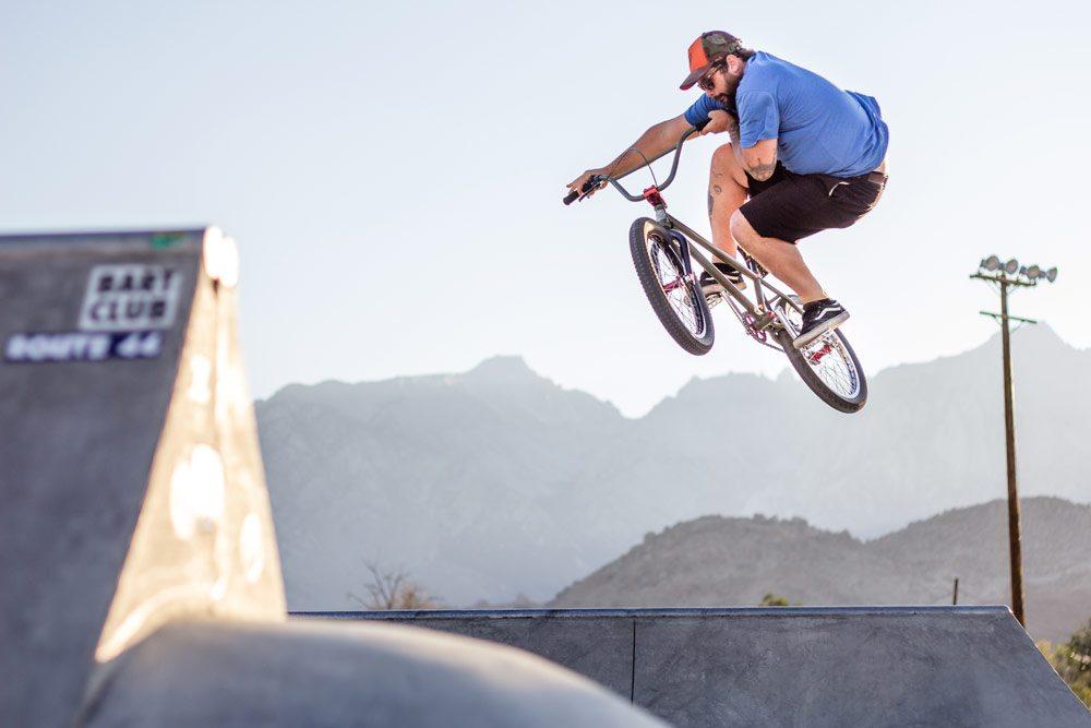 dallas-dunn-bmx-photo-jim-rollins-lone-pine-skatepark