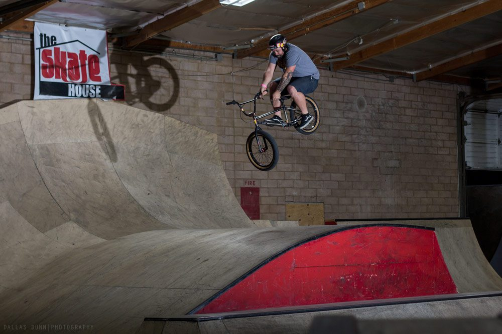 dallas-dunn-bmx-photo-jim-rollins-skatehouse