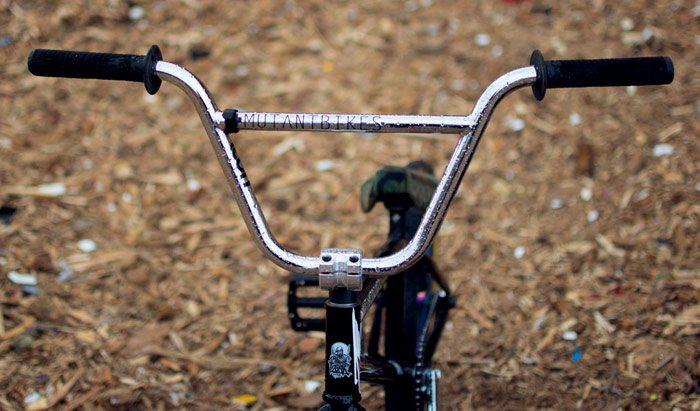daniel-penefiel-bmx-bike-check-mutant-bikes-bars