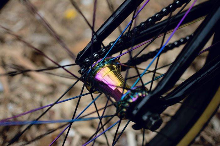 daniel-penefiel-bmx-bike-check-mutant-bikes-cassette-hub