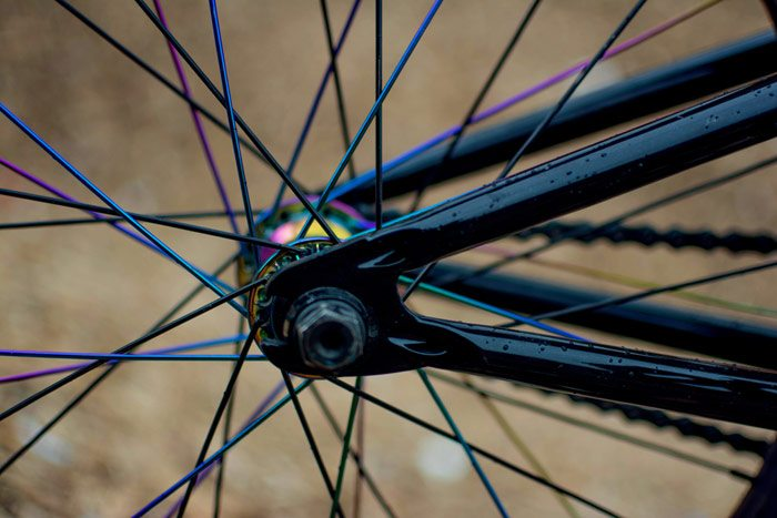 daniel-penefiel-bmx-bike-check-mutant-bikes-dropouts
