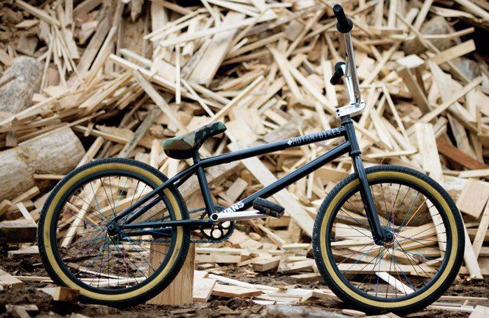daniel-penefiel-bmx-bike-check-mutant-bikes-full