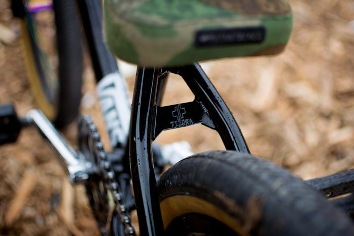 daniel-penefiel-bmx-bike-check-mutant-bikes-seat-stay